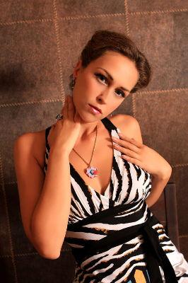 ищу спонсора женщину знакомства киев