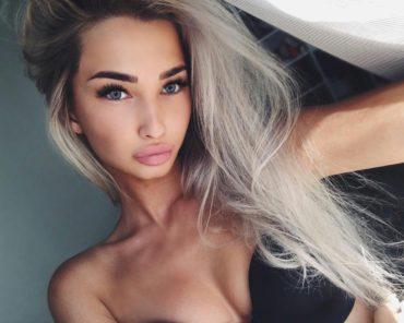 Ставрополь ищу спонсора сменя секс услуги