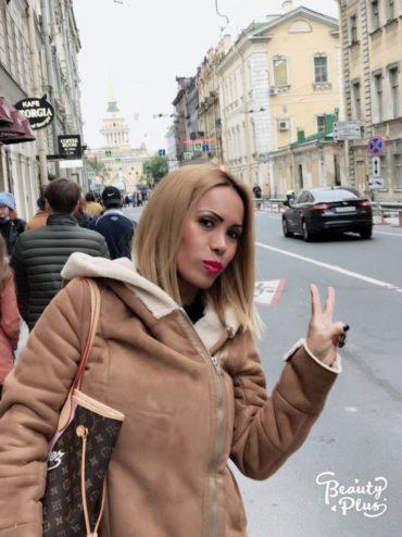 Сексапильная девочка ищет спонсора киев